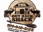 NEW SHACK LOGO 1