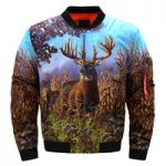3D-deer-print-fashion-men-s-bomber-jackets-dropshipping-and-wholesale.jpg_200x200
