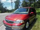 2003 FORD WINDSTAR LIMITED (14)