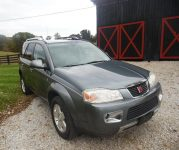 2007 SATURN VUE AWD (8)